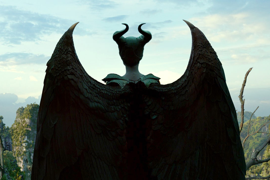 Photo 10 for Maleficent: Mistress of Evil