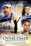 Overcomer Poster