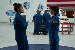 Lucy in the Sky Still 3