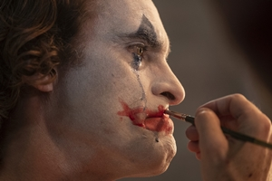 Photo 5 for Joker