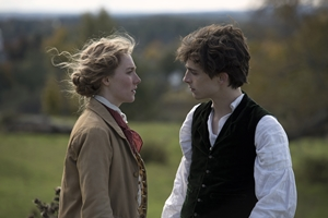 Photo 4 for Little Women