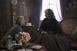 Photo 5 for Little Women