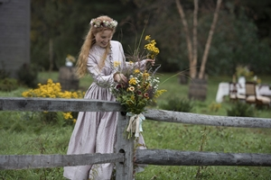 Photo 6 for Little Women