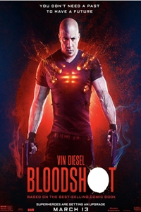 Still of Bloodshot