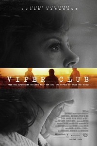 Poster for Viper Club