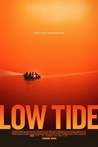 Poster for Low Tide