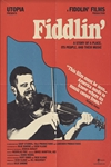 Fiddlin