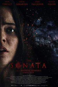 The Sonata (2018) Poster