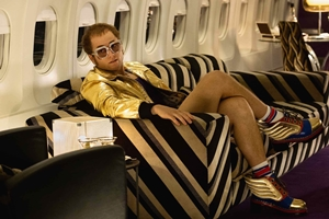 Rocketman Still 0