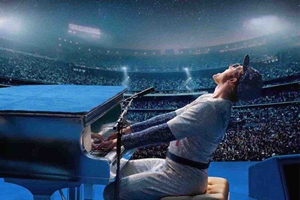 Rocketman Still 1