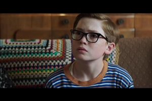 Rocketman Still 5