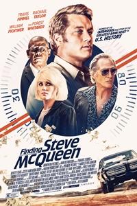 Stev Filmography   QuickLook Films
