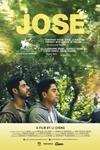 José Poster