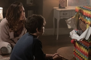 Child's Play Still 3