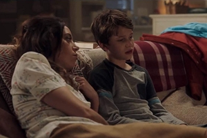 Child's Play Still 4