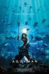 Aquaman: An IMAX 3D Experience Poster