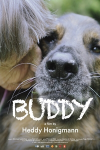 Poster of Buddy (2018)