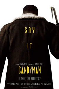 Still of Candyman