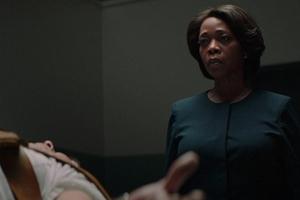 Trailer Thumbnail for Clemency