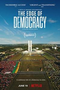 Ta Filmography | QuickLook Films