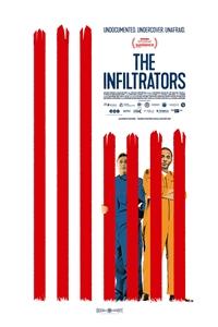 Infiltrators, The