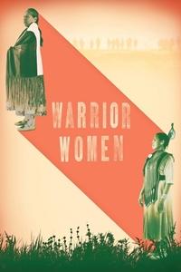 Poster of Warrior Women