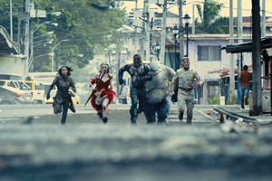 Still #12 forThe Suicide Squad