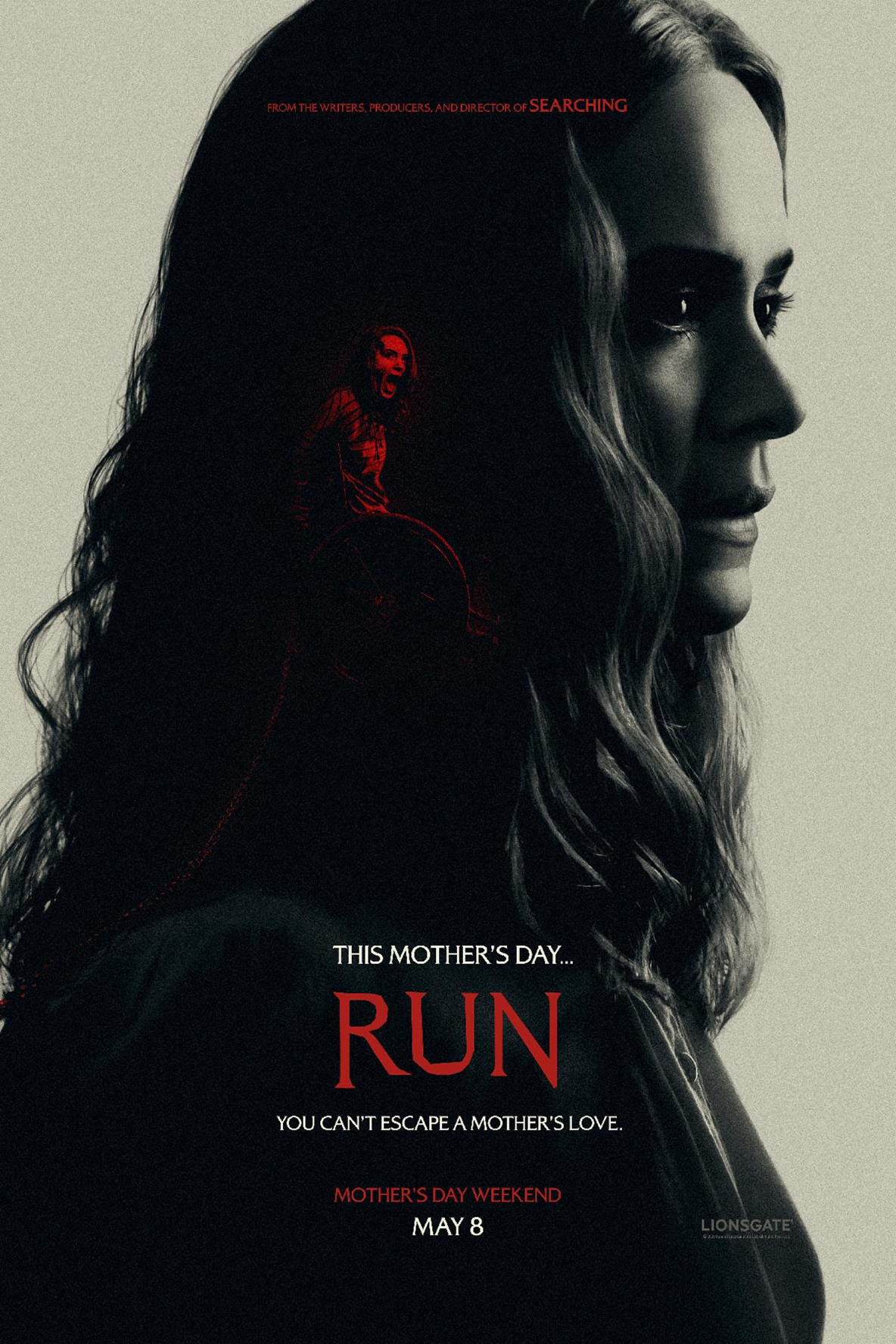 Still of Run