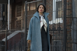Motherless Brooklyn Still 7