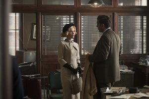 Motherless Brooklyn Still 8