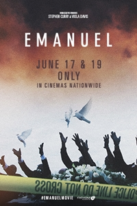 Poster of Emanuel