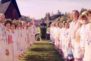 Still 10 for Midsommar
