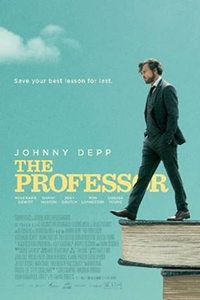 3c4d5058dab0 The Professor (R)Release Date  May 17