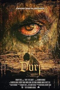 c0ba03b767d3 Durj (NR)Release Date  October 11