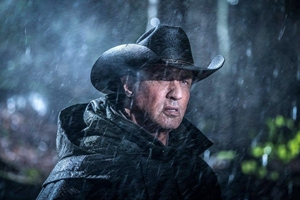 Still #11 forRambo: Last Blood