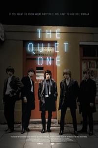 Quiet One, The