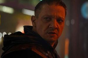 Avengers: Endgame - The IMAX 2D Experience Still 1