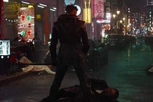 Avengers: Endgame - The IMAX 2D Experience Still 5