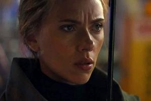 Avengers: Endgame - An IMAX 3D Experience Still 2