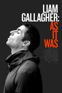 Al Filmography | QuickLook Films