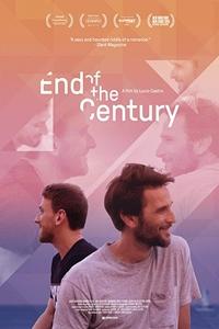End of the Century (Fin de siglo)
