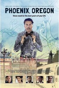 a7174dce9 Phoenix, Oregon (R)Release Date: May 2, 2019. Cast: James Le Gros, Jesse  Borrego, Lisa Edelstein Director: Gary Lundgren Writer: Gary Lundgren