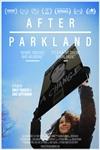 After Parkland Poster