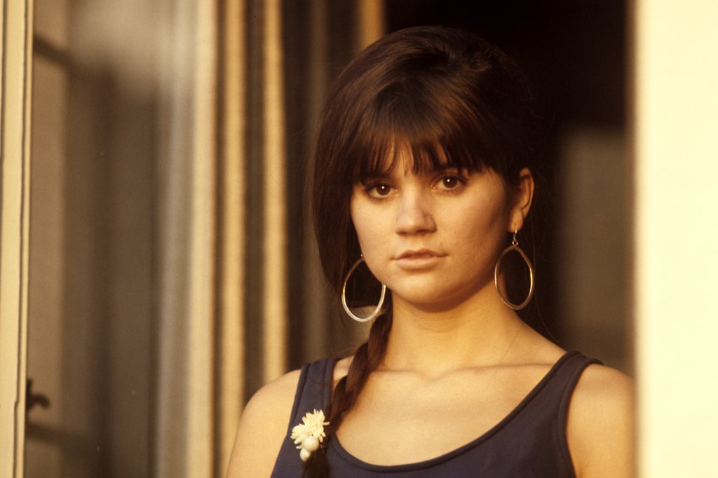 Hero Image for Linda Ronstadt: The Sound of My Voice