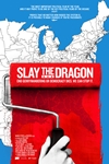 Slay the Dragon Poster