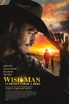 Wish Man Poster