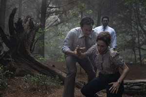 Still 0 for The Conjuring: The Devil Made Me Do It