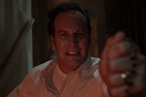 Still 2 for The Conjuring: The Devil Made Me Do It