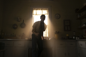 Still 3 for The Conjuring: The Devil Made Me Do It