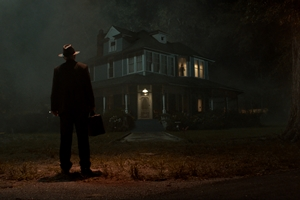 Still 4 for The Conjuring: The Devil Made Me Do It